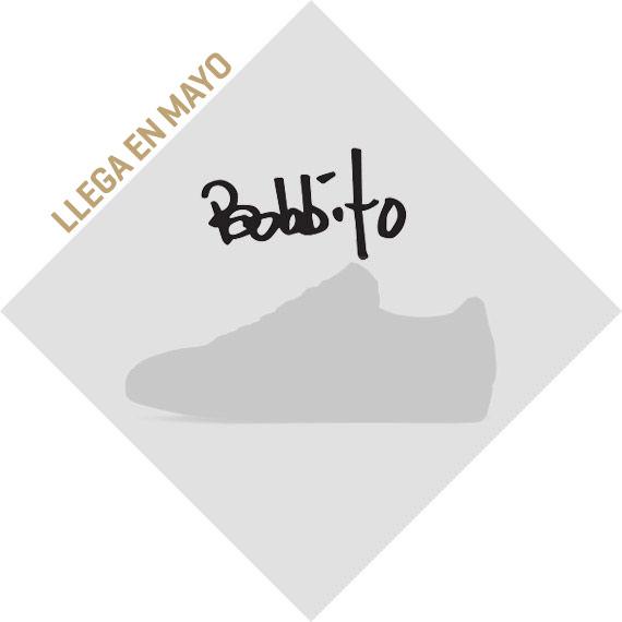 PUMA x BOBBITO
